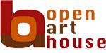 Casa galleria e residenza artistica