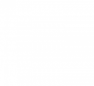 ArtRise  i partecipanti alla collettiva 2021